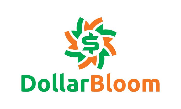 DollarBloom.com