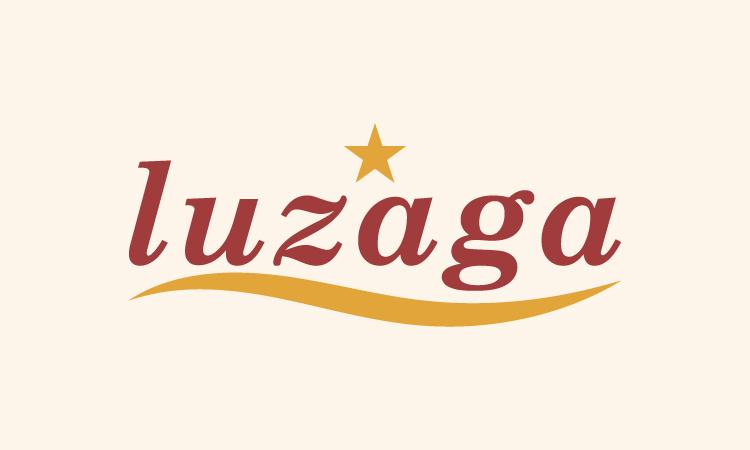 luzaga.com