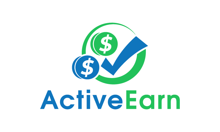 ActiveEarn.com