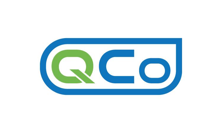 QCo.com
