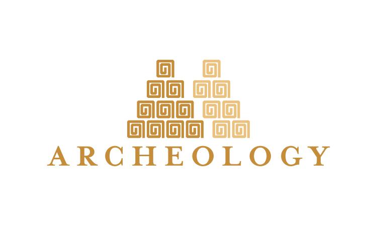 Archeology.com