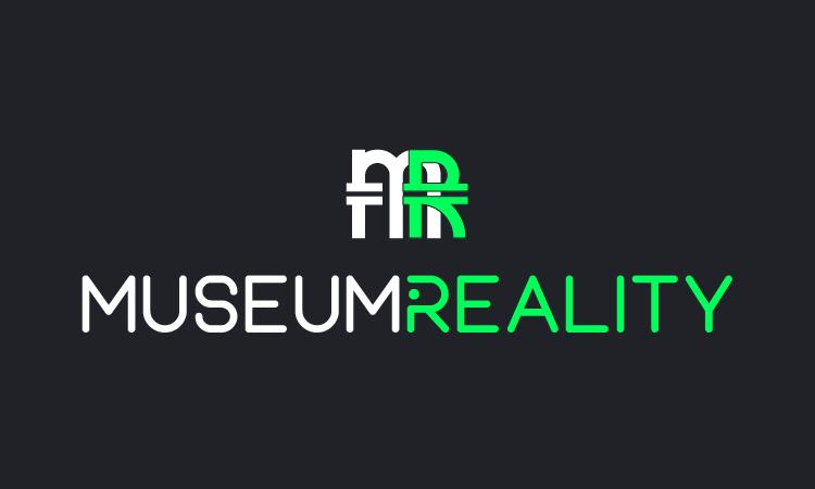 MuseumReality.com