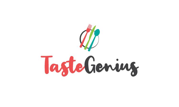 TasteGenius.com