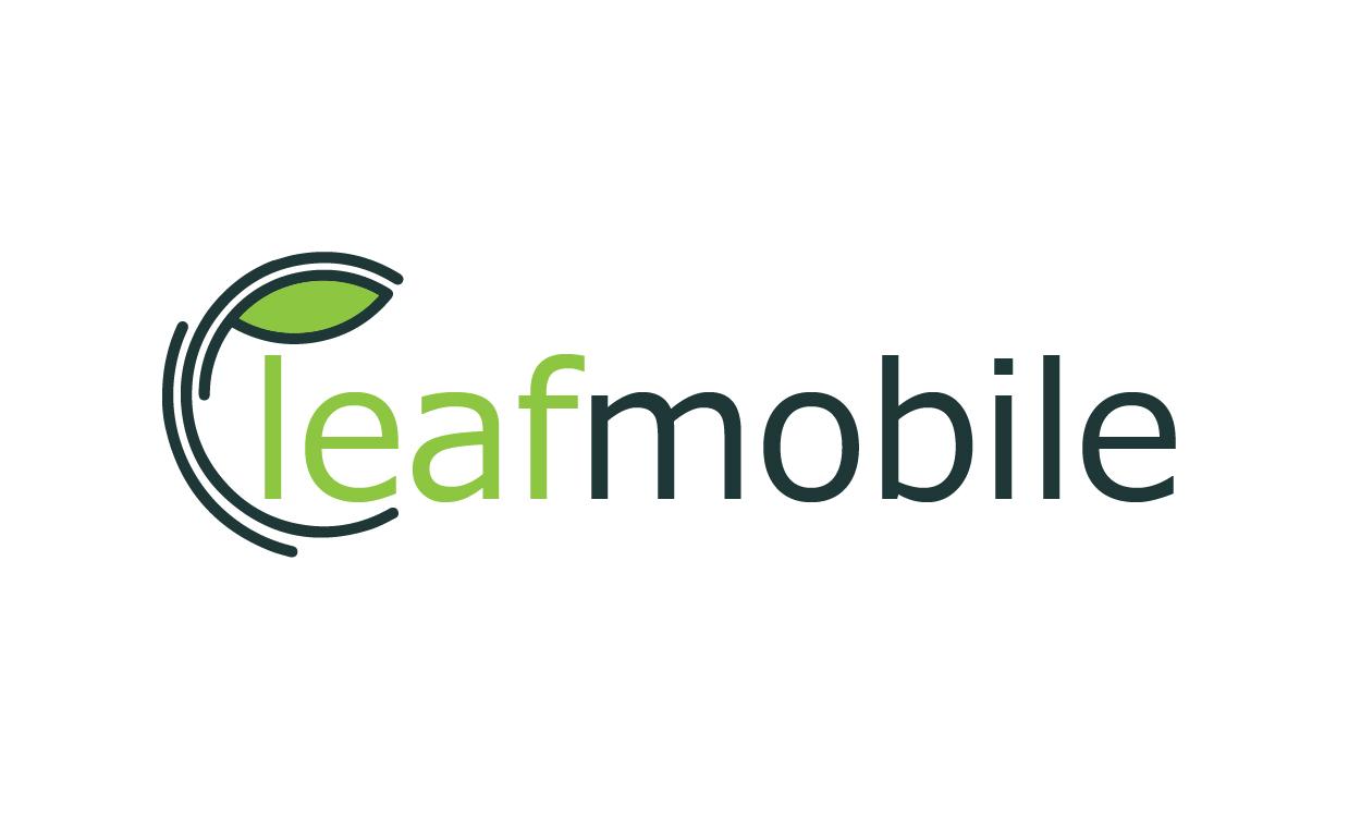 leafmobile.com