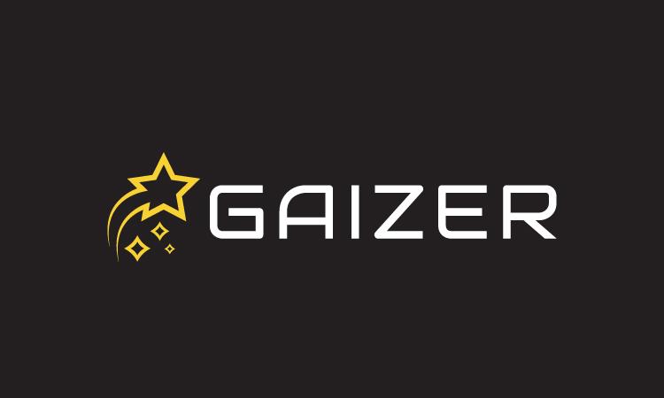 Gaizer.com