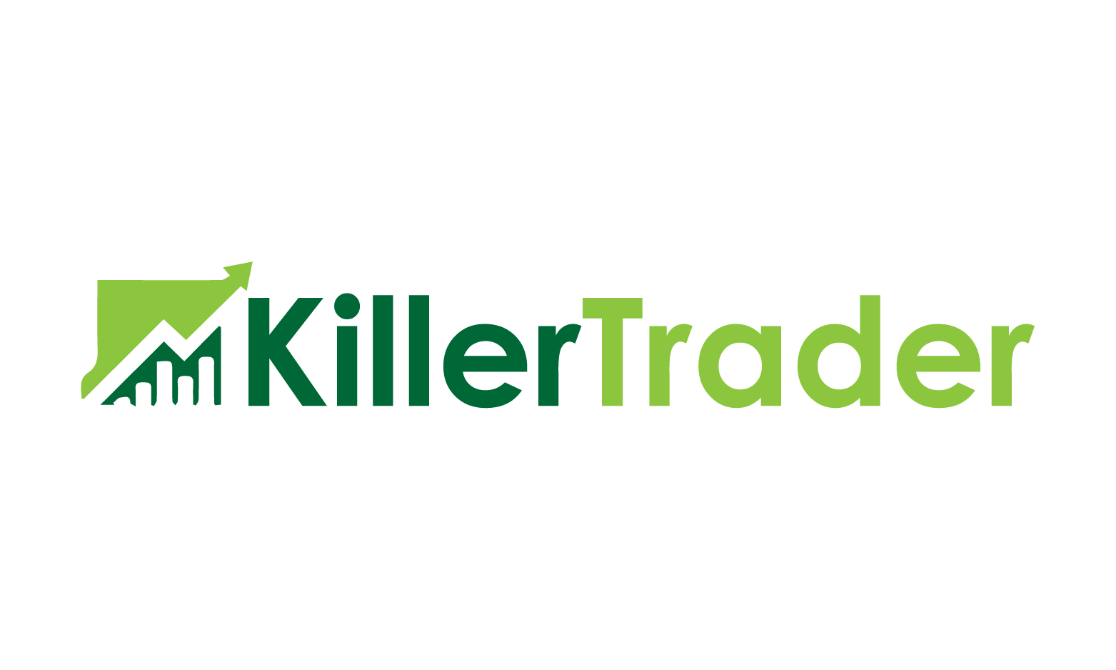 killertrader.com
