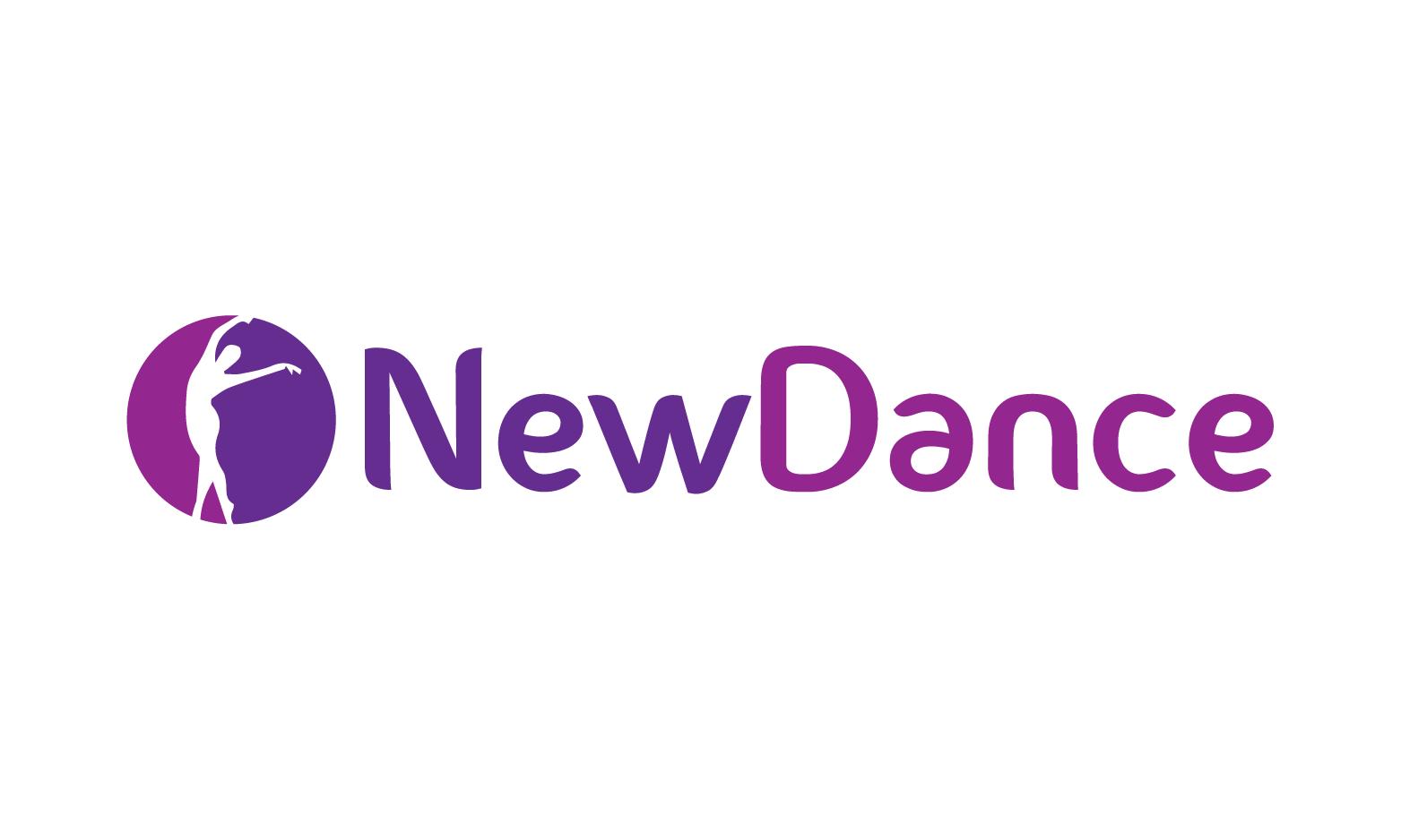 NewDance.com