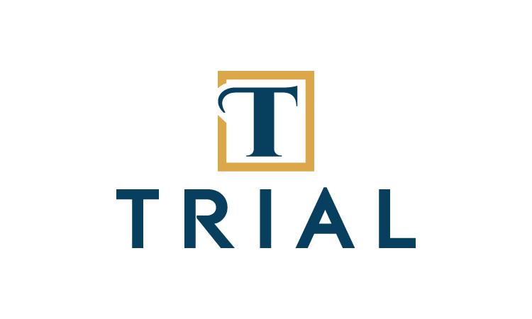 Trial.xyz