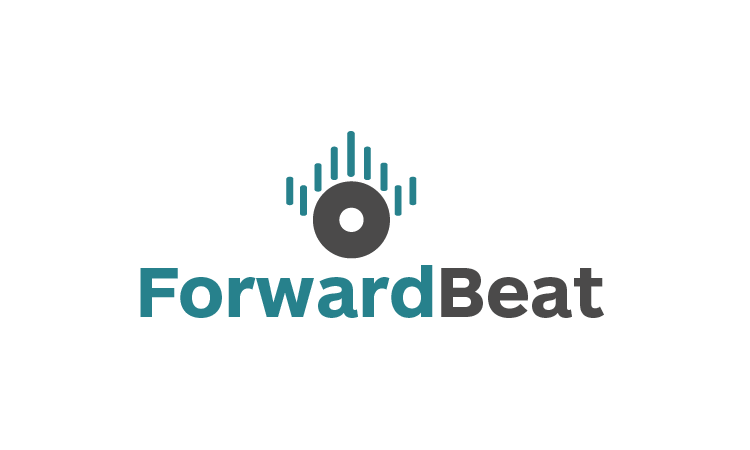 ForwardBeat.com