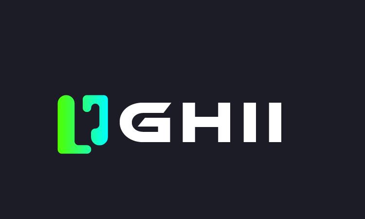 ghii.com