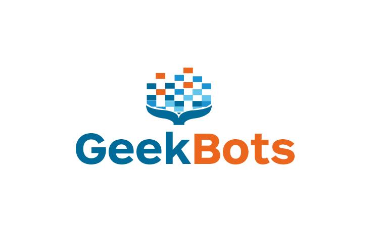 GeekBots.com