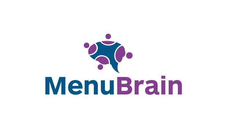 MenuBrain.com