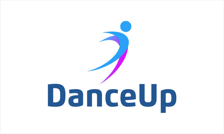 DanceUp.com