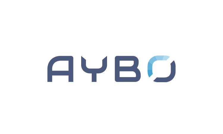 aybo.com