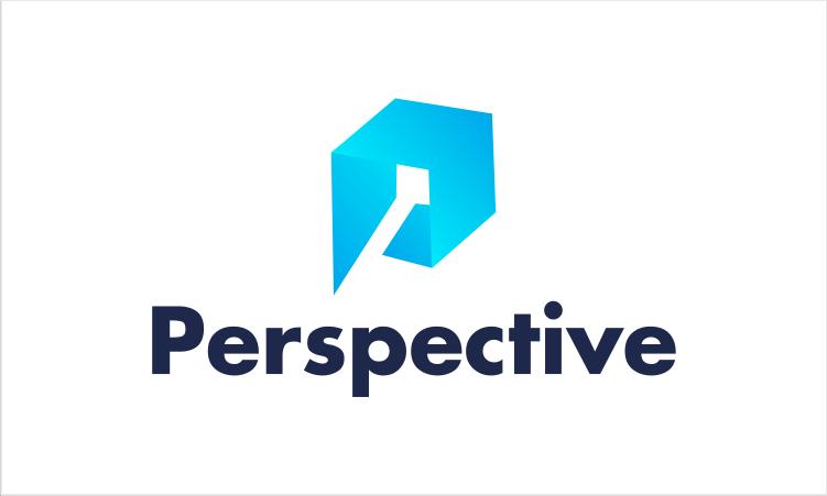 perspective.xyz