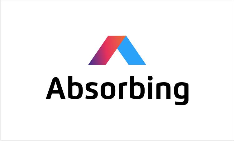 Absorbing.com