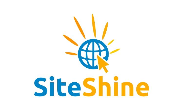 SiteShine.com