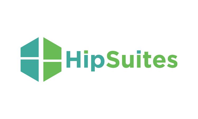 HipSuites.com