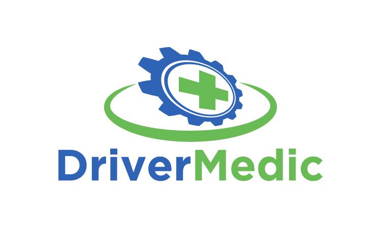 DriverMedic.com