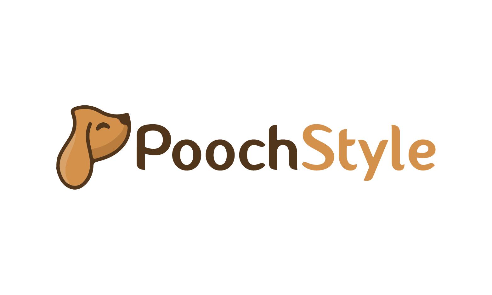 PoochStyle.com