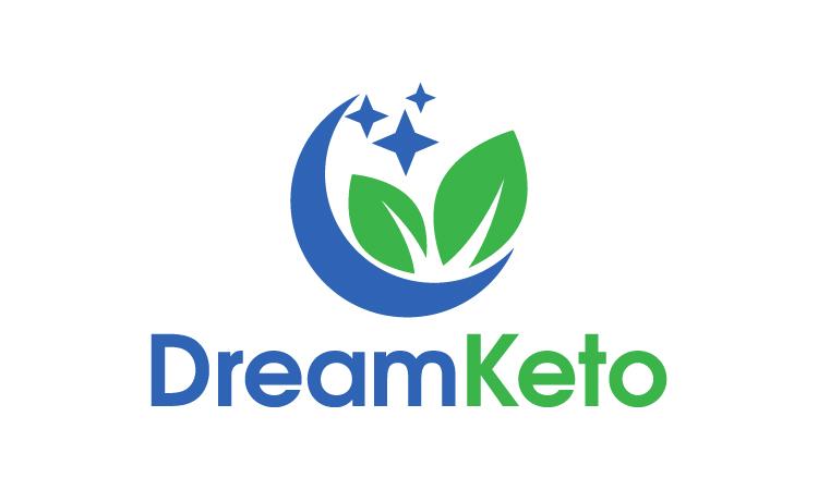 DreamKeto.com