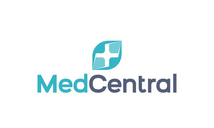 MedCentral.io