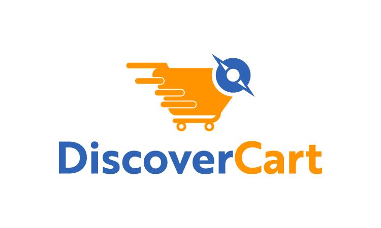 DiscoverCart.com