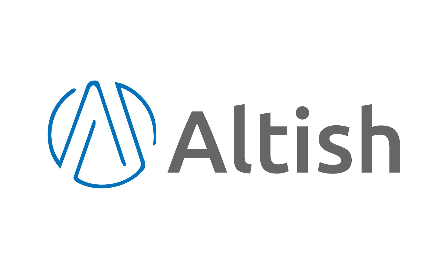 Altish.com