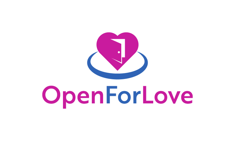 OpenForLove.com