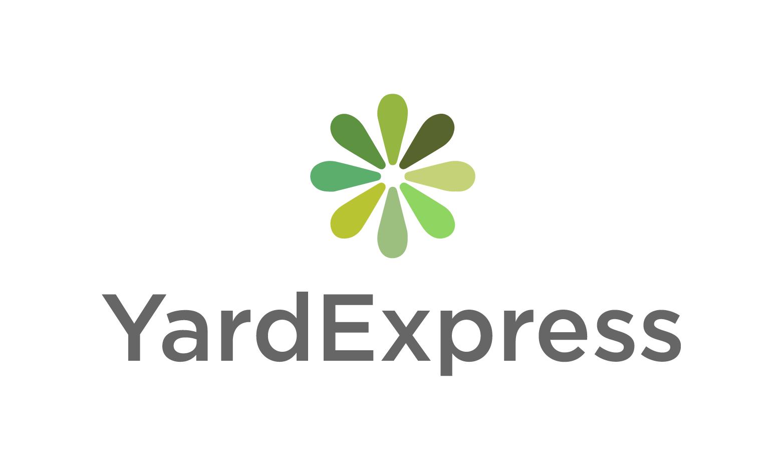 YardExpress.com
