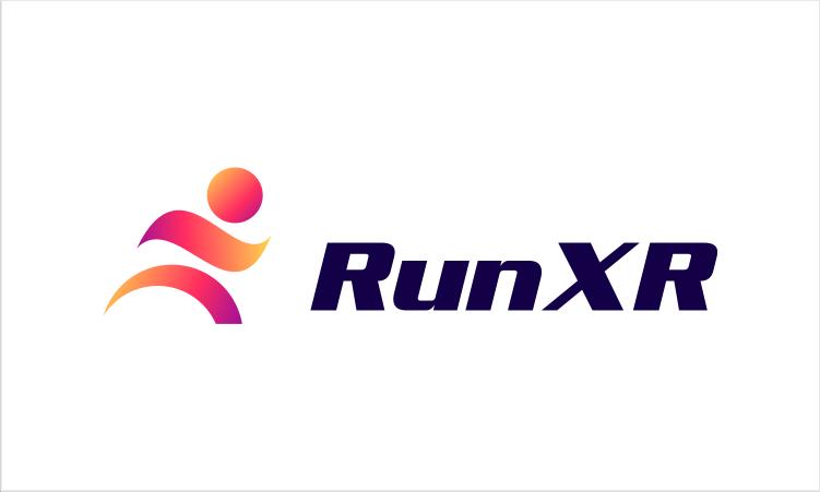 RunXR.com