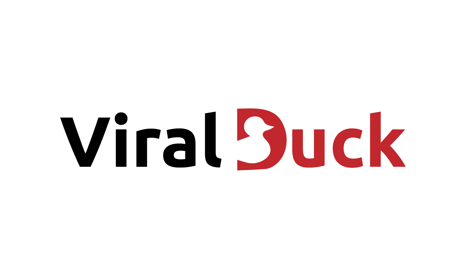 ViralDuck.com