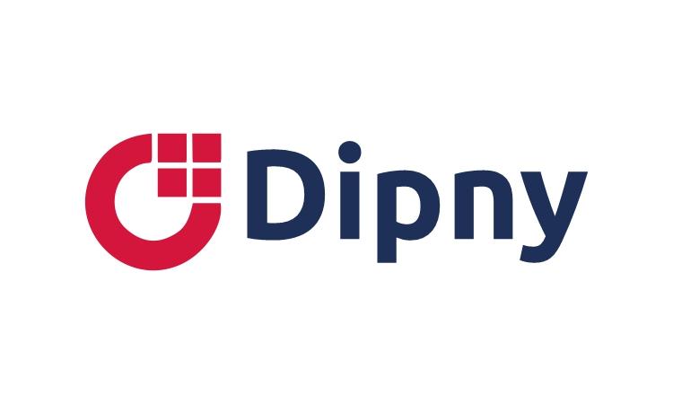 Dipny.com