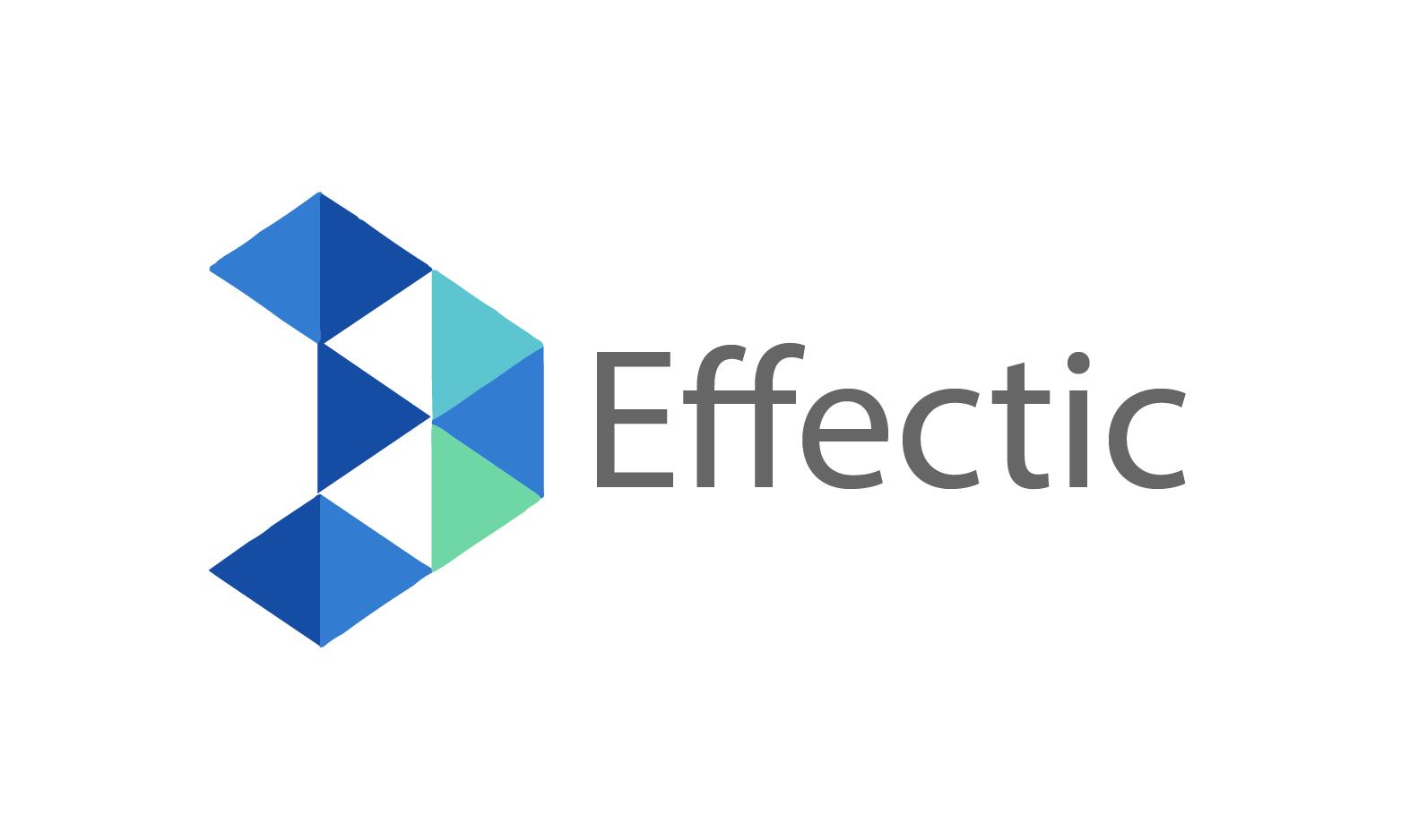 effectic.com