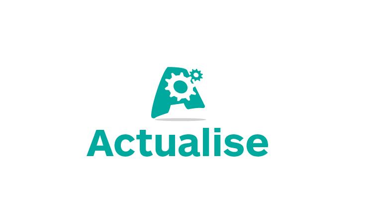 Actualise.com
