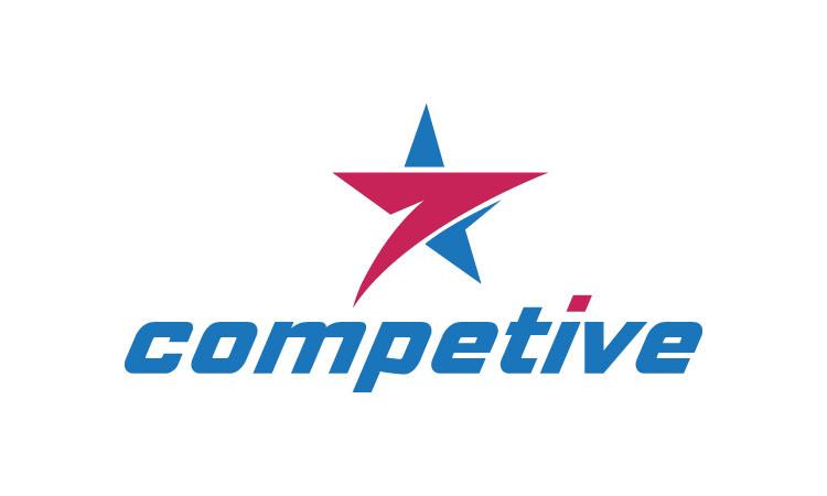 competive.com