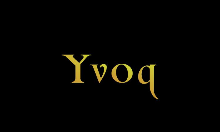 Yvoq.com
