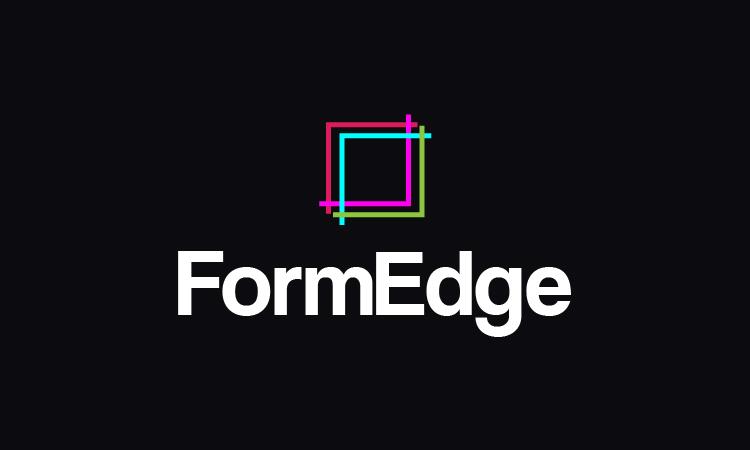 FormEdge.com