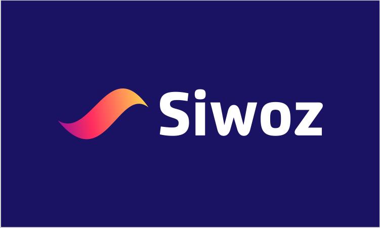 Siwoz.com