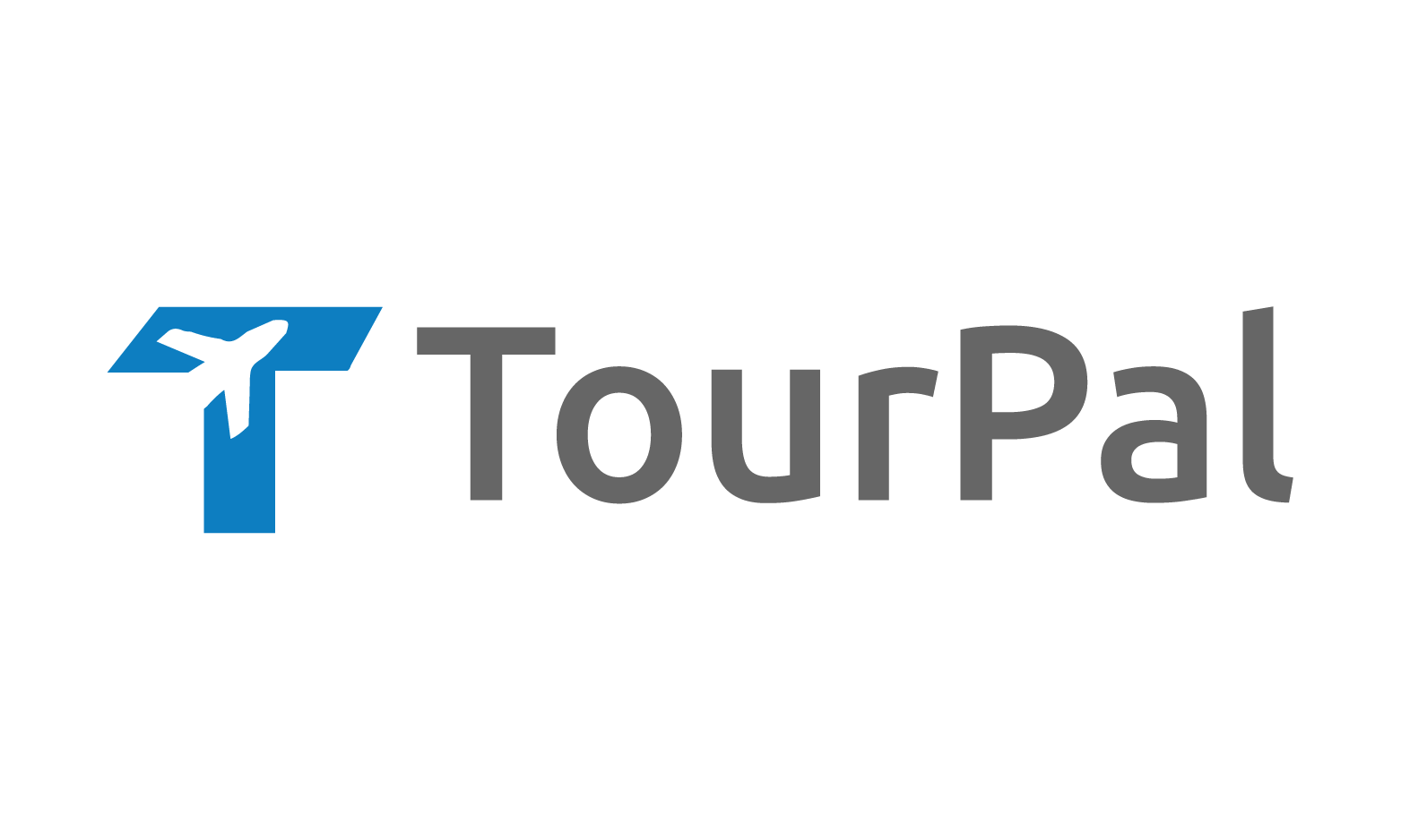 TourPal.com