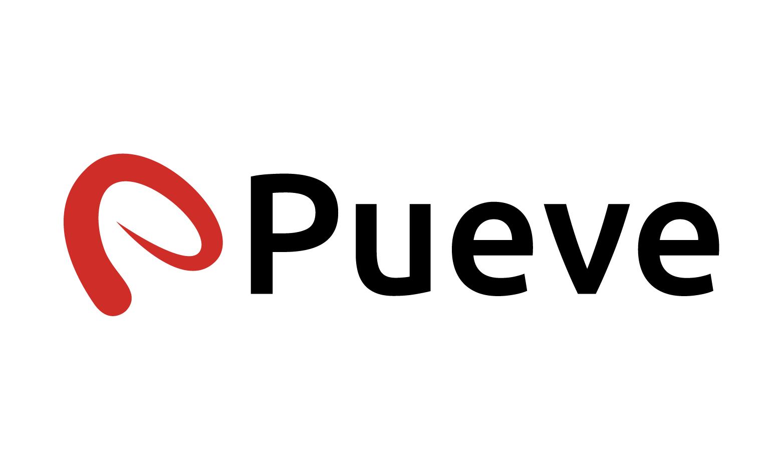 Pueve.com