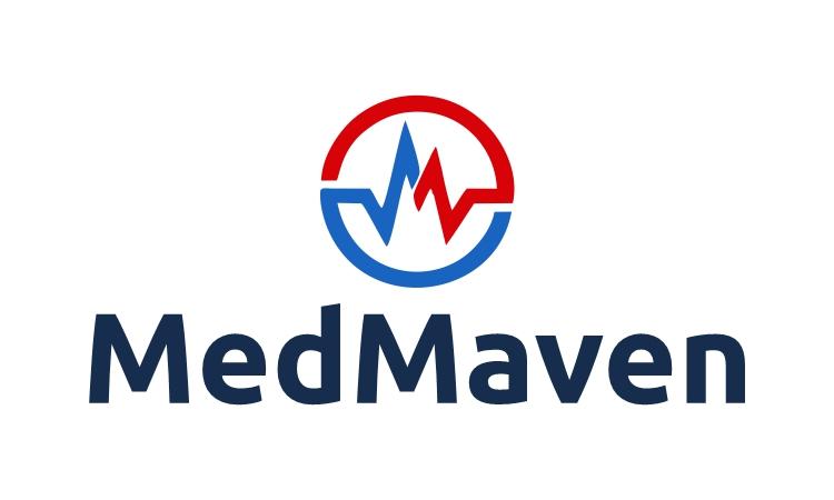 MedMaven.com