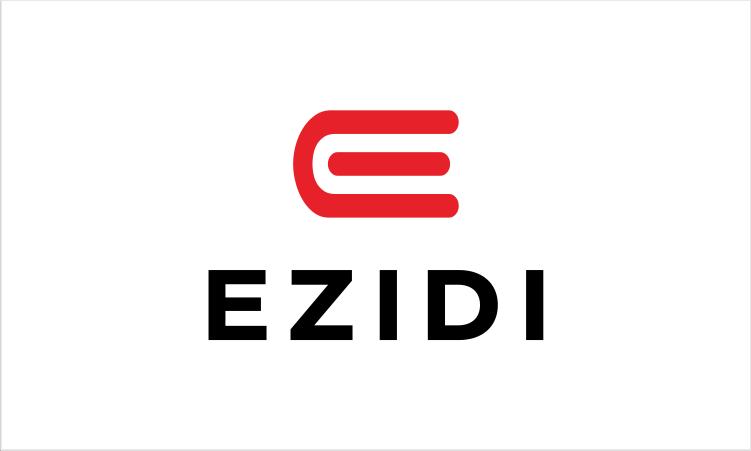 EZIDI.com