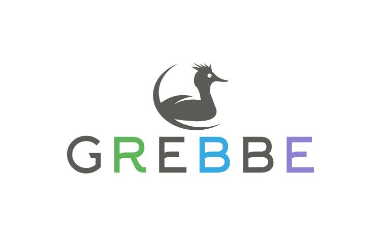 Grebbe.com