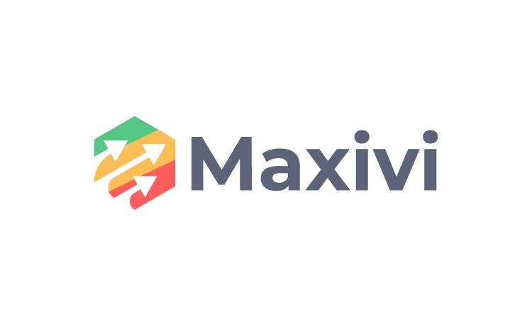 Maxivi.com