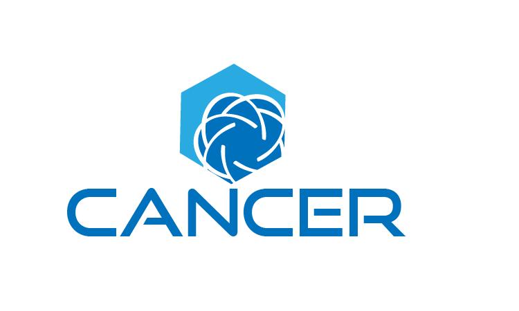 Cancer.im