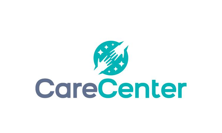 CareCenter.com