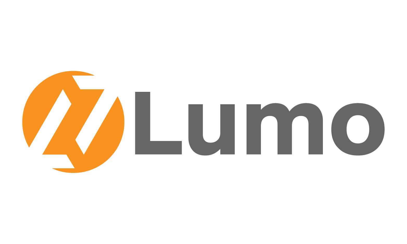 Lumo.net