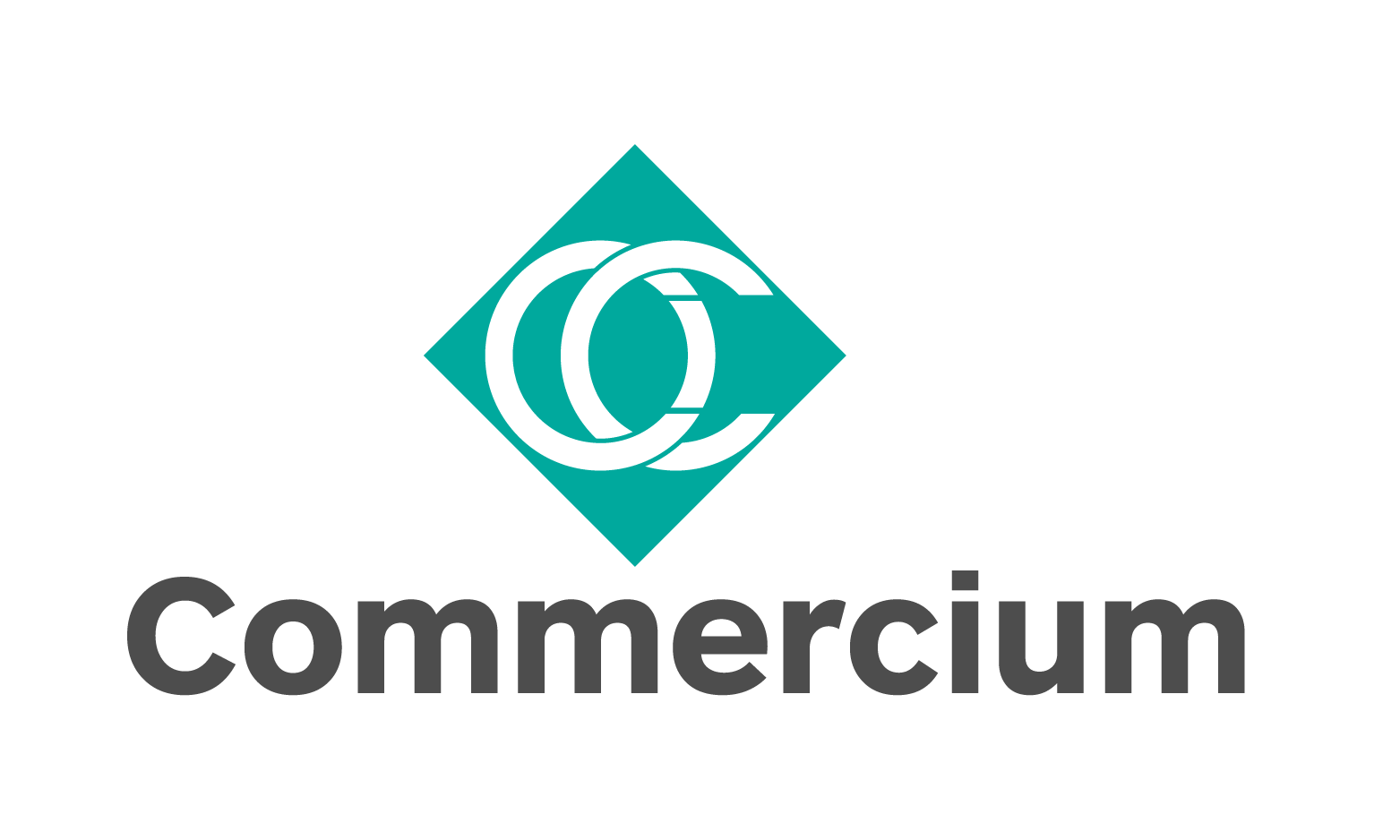 Commercium.com