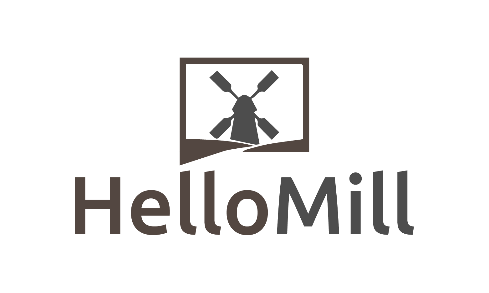 HelloMill.com